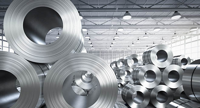 Heat Treatment of Steel: An Overview of the Process